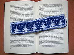 Winter_bookmark1_small