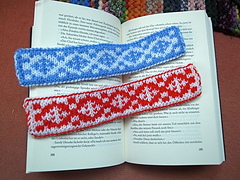 Snowcrystal_bookmark3_small
