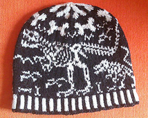 T-rex_beanie_3_loveknitting_small_best_fit