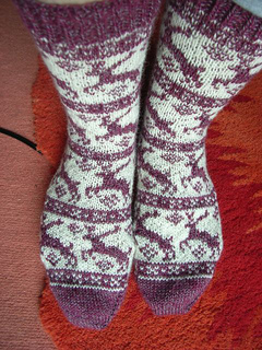 Reindeersocks4_small2