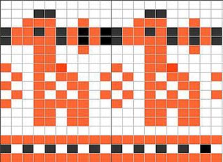Orange_giraffe_variante1_small2