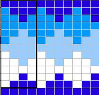 Zickzack_chart_small2