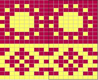 Sun_chart_small2