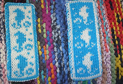 Seahorse_bookmark_small_best_fit