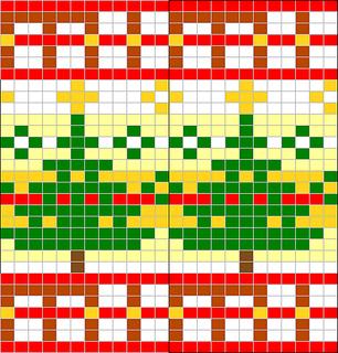 Xmastree_chart_small2