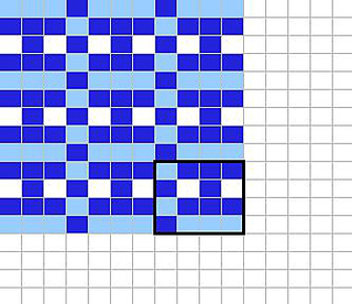 Blue_and_white_allover1_small2