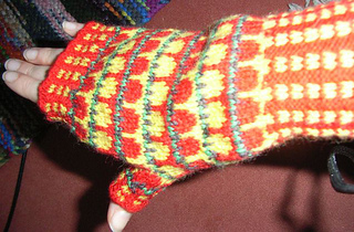 Apple_mitts1_small2