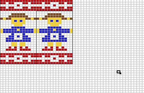 Little_girls_chart_medium