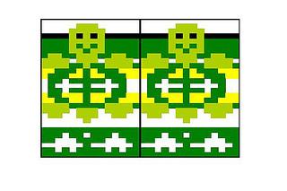 Turtle_ii_chart_small2