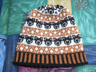 Teddy_bear_beanie_small2