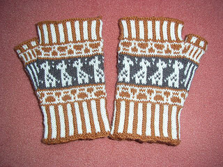 Giraffe_mitts1_small2