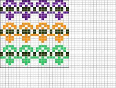Flipflop_chart_small