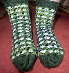 Sheep_socks2_small