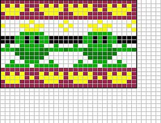 Frog_prince_chart_small2