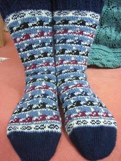 Sneaker_socks1_small2