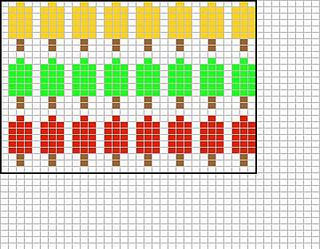Icecream_chart2_small2