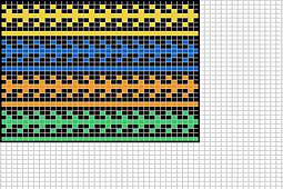 Arrow_chart_small_best_fit