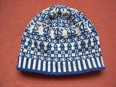 Seaside_beanie1_small