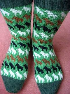 Horse_socks3_small2