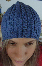Ribbles_beanie3_small_best_fit