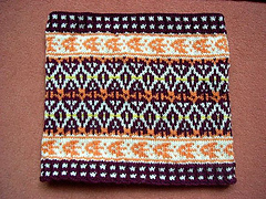 Autumn_leaves_cowl1_small