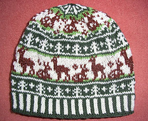 Bambi_beanie1_small_best_fit