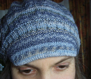 Comfort_cap_cotton3_small2