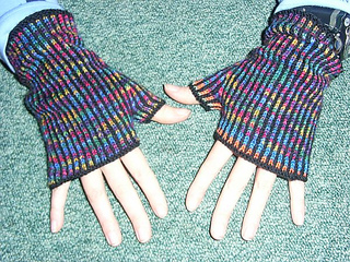 Miracle_mitts4_small2