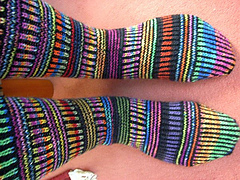Higgledy_piggledy_socks2_small