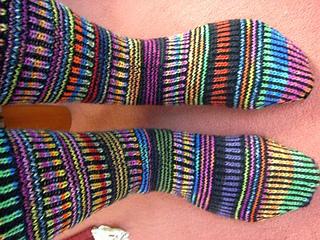 Higgledy_piggledy_socks2_small2