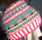 Christmas_beanie6_small_best_fit