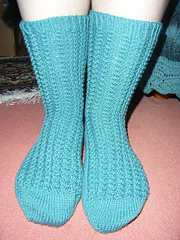 Mermaid_socks1_small