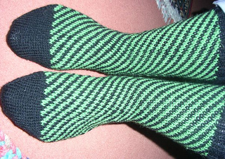 Spiralsocks3_small2