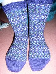 Zigzag_socks4_small