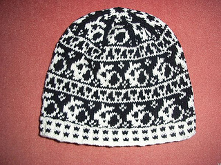 Pinto_hare_beanie_small2