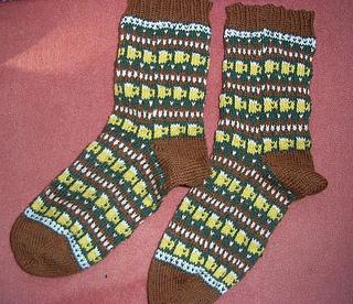 Beer_socks6_small2