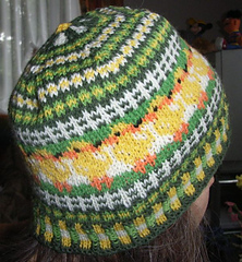 Chicks_beanie2_small