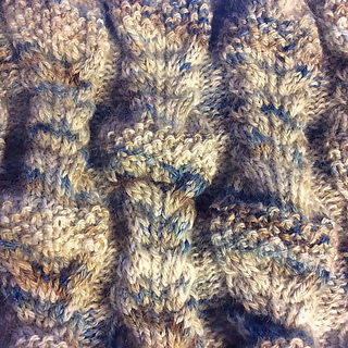 Late_harvest_cowl_small2