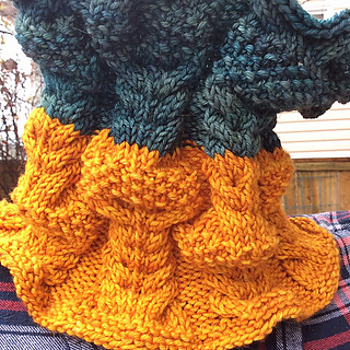 Wheat_cowl_small2