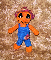Pumpkin_scarecrow2_small_best_fit