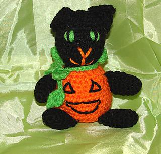 Pumpkincat_small2