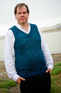 Townsley_vest_9_small2