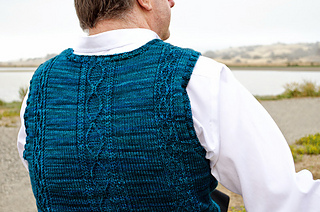 Townsley_vest_4_small2