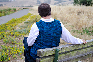 Townsley_vest_3_small2