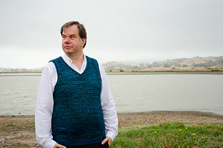 Townsley_vest_10_small2