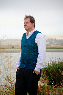 Townsley_vest_11_small2