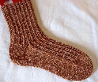 Jp_sock_3000a_small2