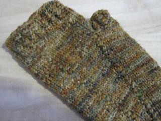 Glove_2_closeup_300_small2