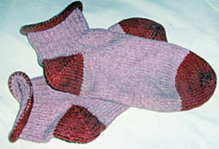 Breeze_sock_original_300jpg_small2