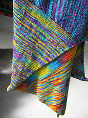 Summer_hand_painted_cotton_wrap_300c_small